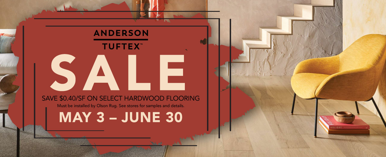 OlsonRug_Anderson-Sale_May-June