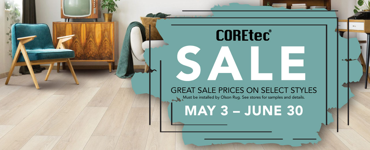 OlsonRug_COREtec-Sale_May-June