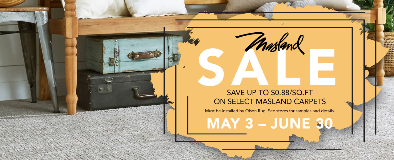 OlsonRug_Masland-Sale_May-June