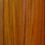 Review Of Popular Hardwood Flooring Wood Species