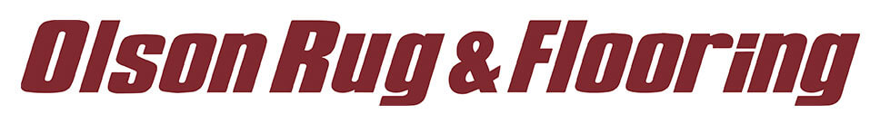 Olson Rug and Flooring Logo